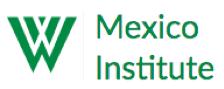 Wilson Center Mexico Institute